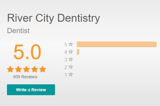 River City Dentistry Reviews DeBary FL