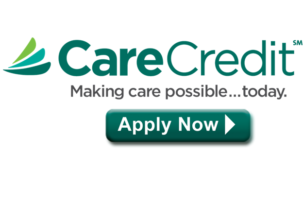 River City Dentistry DeBary, FL 32713 Apply for CareCredit