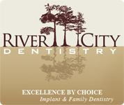 River City Dentistry DeBary, FL 32713