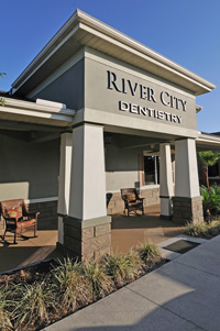 River City Dentistry DeBary, FL