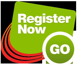 Register for dental appointment online - River City Dentistry DeBary FL