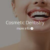 cosmetic-dentistry