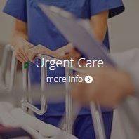 urgent-care-dental-emergency